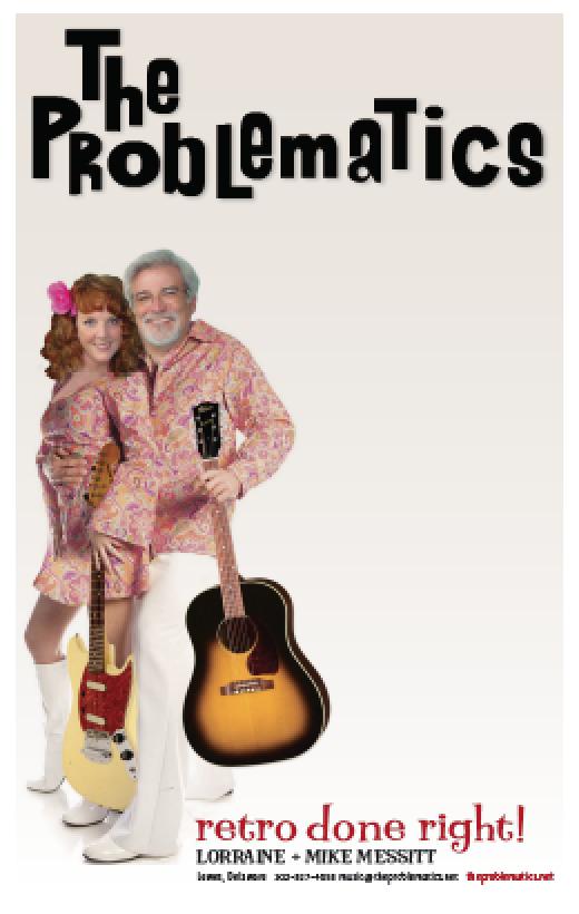 TheProblematics_poster_thumb